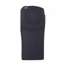 Phcep450 Phox Carcasa De Plastico Para Radio Motorola EP450