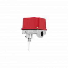 Pibv2 System Sensor Interruptor De Supervision De Valvulas T