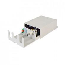 Pl12dc2aw Epcom Powerline Fuente De Poder Para Exterior 12 V