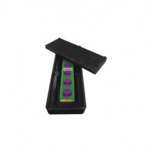 PLSENSOR Parking Logix Sensor Magnetometro para sistema de c