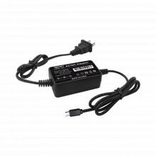 Plusb2500 Epcom Powerline Cargador USB Profesional De 5 Vcc