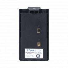 Ppbh1301 Power Products Bateria Ni-MH De 1300 MAh Para HYT T