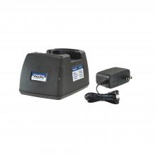 Ppcxpr3500 Endura Cargador Induvidual Para Radios Motorola D