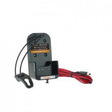 Pplvcksc32 Power Products Cargador Vehicular Logic Para Radi