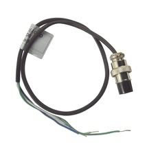 Pro12rfcable Accesspro Cable De 3 Pines Para Lectores PRO12R