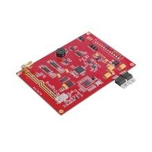 Pro12rfpcb Accesspro Tarjeta Electonica De Refaccion Para Le