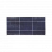 Pro15012 Epcom Powerline Modulo Solar EPCOM POWER LINE 150W