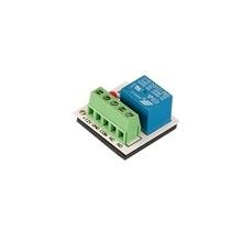Prorelay Accesspro Modulo De Relevador tarjetas de relevador