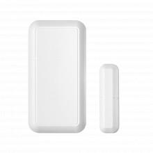 Prosixmini Honeywell Home Resideo Mini Contacto Magnetico In