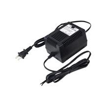 Ps2472 Epcom Powerline Transformador Dual / Entrada 120 VCA