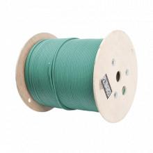 PSL7004GRCED Panduit Bobina de Cable Blindado S/FTP de 4 par