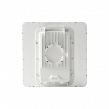 PTP550IE Cambium Networks PTP-550 Hasta 1.36 GBps / 4910 -