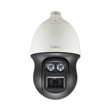 Qnp6230rh Hanwha Techwin Wisenet Domo IP PTZ Antivandalico 2