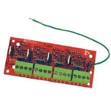 RBM018018 BOSCH BOSCH FFPC7034 - Expansor de 4 zonas compat