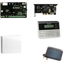 RBM019012 BOSCH BOSCH IB3512DP920 - Paquete incluye panel d