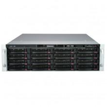 RBM0220013 BOSCH BOSCH VDIP72G816HD- DIVAR IP 7000 AIO/ 3U/