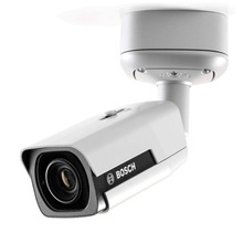 RBM041011 BOSCH VIDEO BOSCH V NBE6502AL- CAMARA BULLET 2MP/