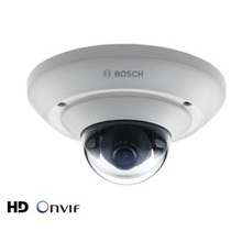 RBM043038 BOSCH VIDEO BOSCH VNUC51051F2- FLEXIDOME IP MICRO