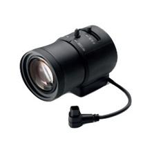 RBM050005 BOSCH BOSCH VLVF5000CD0550 - Lente varifocal 960H