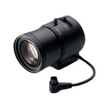 RBM053018 BOSCH BOSCH VLVF4000CD0550 - Lente varifocal 960H