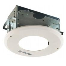 RBM053032 BOSCH BOSCH VNDAFMTDOME - Kit para MOTAJE en tech