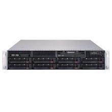 RBM099009 BOSCH BOSCH VDIP618000N - Servidor de almacenamie