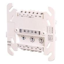 RBM109011 BOSCH BOSCH FFLM420NACD - Modulo de control p / F