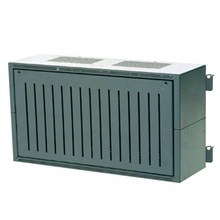 RBM109031 BOSCH BOSCH FPSF0002A - Cabina para fuente de ali
