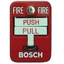 RBM109055 BOSCH BOSCH FFMM7045D - Pulsador manual de incend