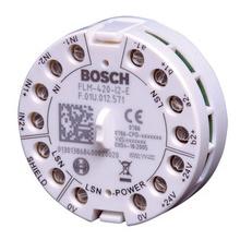 RBM109089 BOSCH BOSCH FFLM420I2E - Modulo de entradas Modul