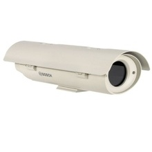 RBM124021 BOSCH VIDEO BOSCH VUHOHBGS61- HOUSING PARA EXTERI