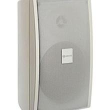 RBM401039 BOSCH BOSCH MLB2UC15L1 - Caja acustica premium SO