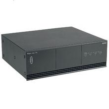 RBM401055 BOSCH BOSCH MLBB193820 - Amplificador de potencia