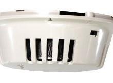 RBM427035 BOSCH BOSCH FD285DH - Cabezal detector de humo es