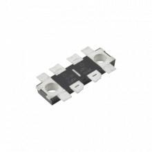RD70HUF2 Rf Parts Transistor de Potencia MOSFET para 175 /