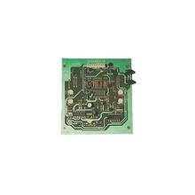 Rp4pcb Syscom Solo Tarjeta Para RP-4PLUS. controladores