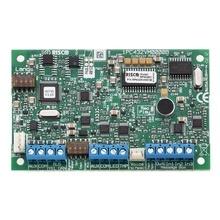 RSC109012 RISCO RISCO RP432EV - Modulo de voz / MULTILENGUAJ