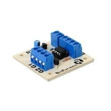 Rt100 Ruiz Electronics Tarjeta Temporizada A 100mS /2 ENT2