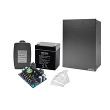 Rt1640smp5pl4 Epcom Powerline Kit Con Fuente ALTRONIX De 12