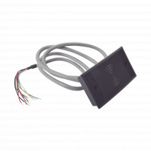 Ruptelarfid232 Ruptela Lectora RFID Para Modelos TCO4 Y PRO4
