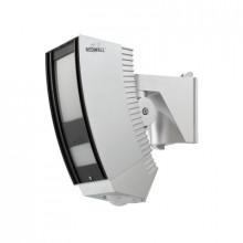 RWSIP5030 Optex Detector de Movimiento Pasivo / Perimetral /