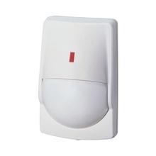 Rx40pi Optex Sensor De Movimiento PIR / Uso En Interior/ Inm