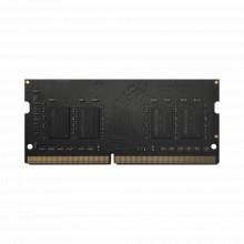 S14gb Hikvision Modulo De Memoria RAM 4GB / 2666MHz / SODIMM