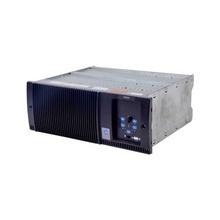 S9bejo Tait Repetidor P25 136-156MHz . Incluye Accesorios. R