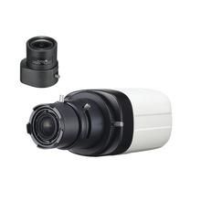 Samsung Wisenet hanwha Scb60032890 Kit De Camar