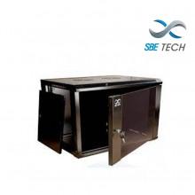SBT1580011 SBE TECH SBETECH GNLPAR9UR- Gabinete de pared / 9