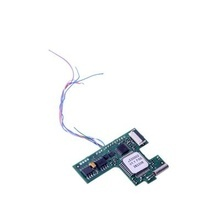 Sc2041012 Transcrypt Codificador De Cambio Lento De Frecuenc