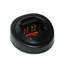 Sch5150 Prostar Cargador Rapido De Escritorio Para Motorola
