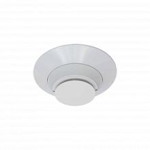 Sd365t Fire-lite Sensor Inteligente Fotoelectrico Y Temperat