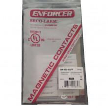 SEC1180010 Seco Larm Seco Larm 10PKW -Paquete de 10 Contact